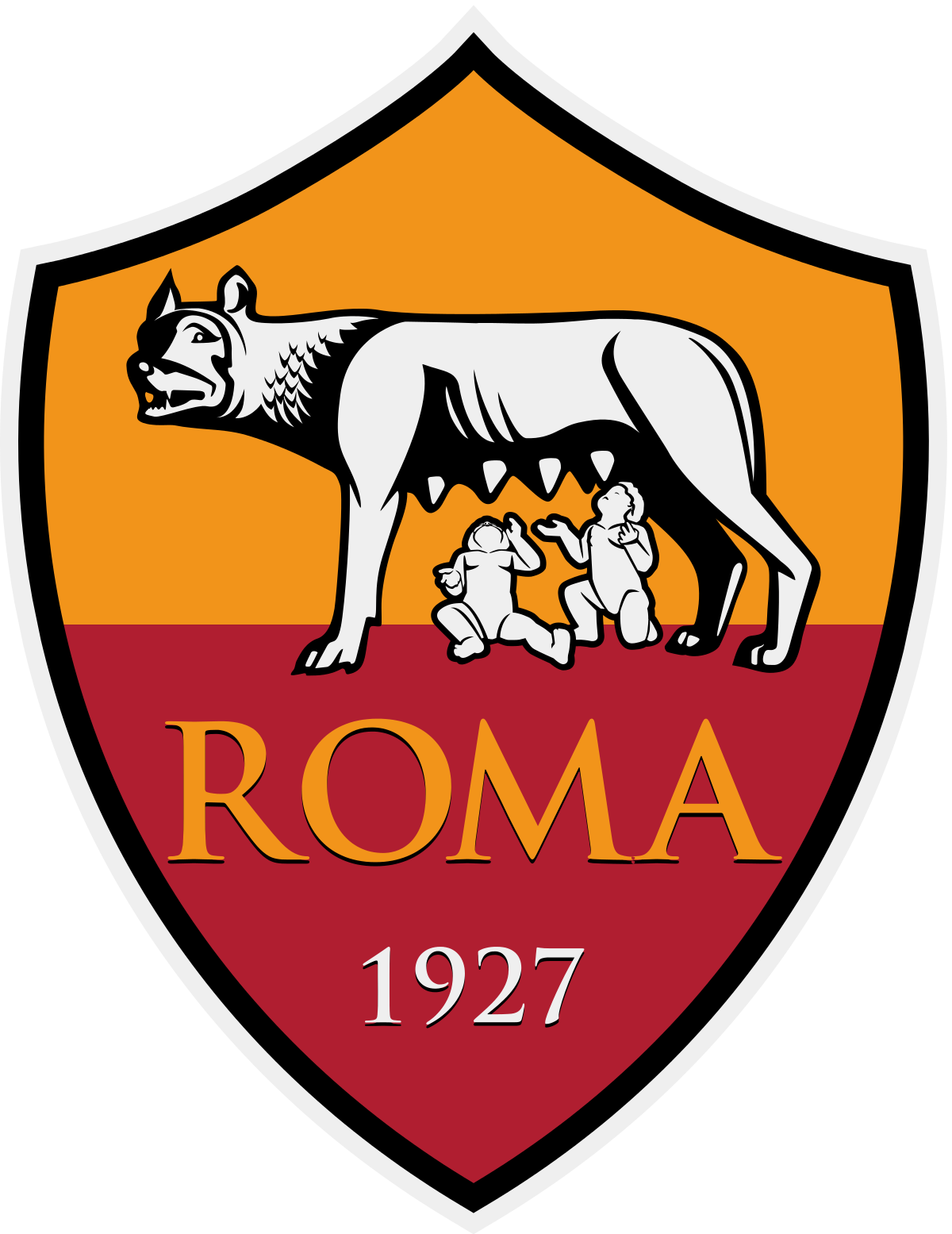 Watching football on tv clipart clip royalty free stock AS Roma Live Streaming Gratis Liga Italia Serie A http://ift.tt ... clip royalty free stock