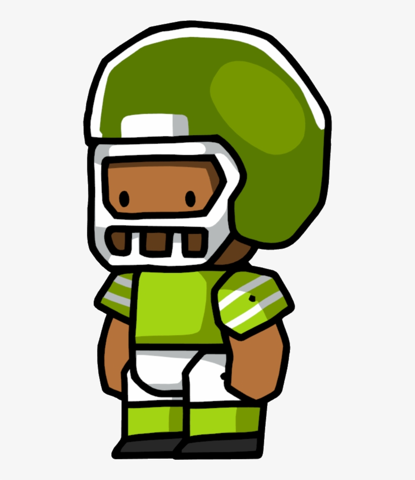 Watching sports clipart royalty free download Watching Football On Tv Clipart - Scribblenauts Sports ... royalty free download