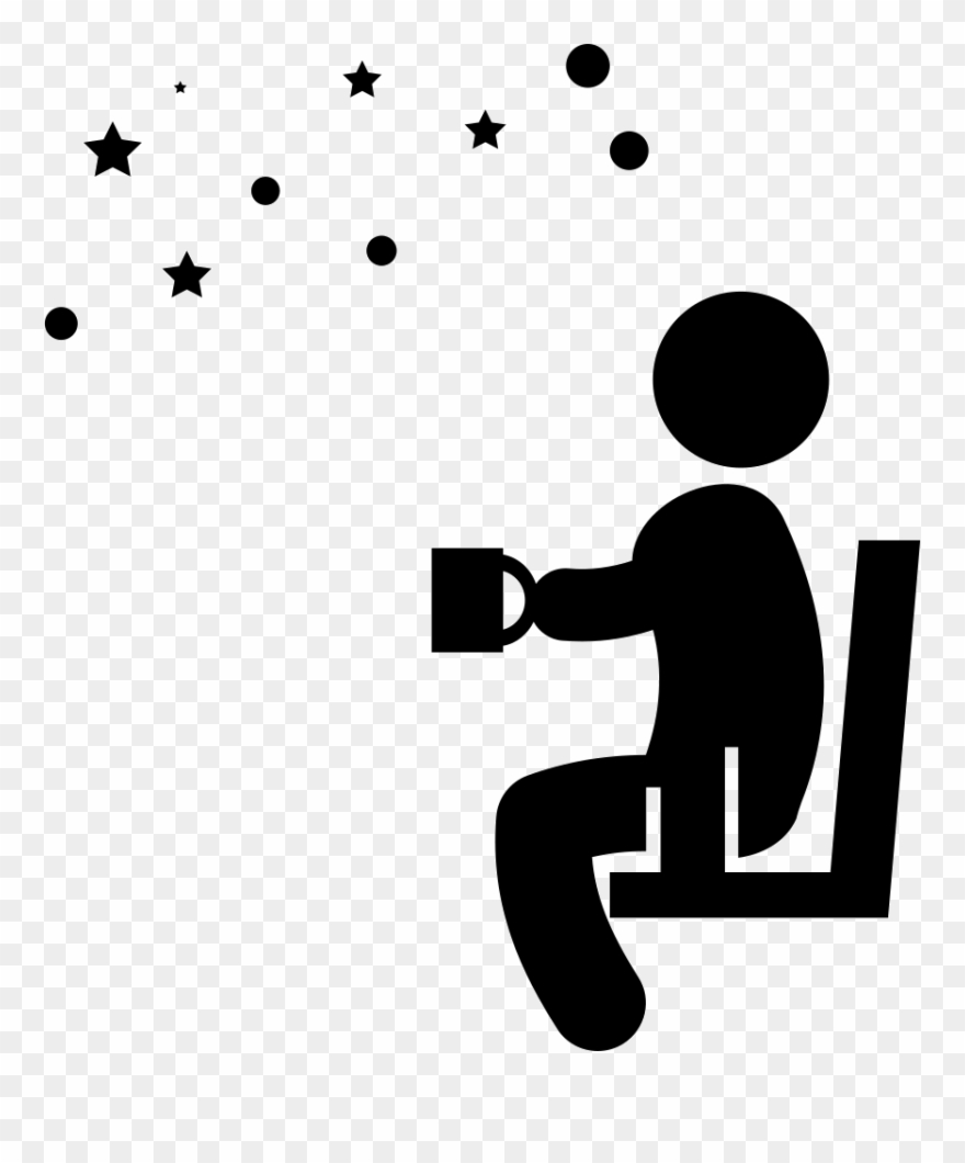 Watching stars together clipart black and white clip black and white library Watching Stars Comments Clipart (#2838592) - PinClipart clip black and white library