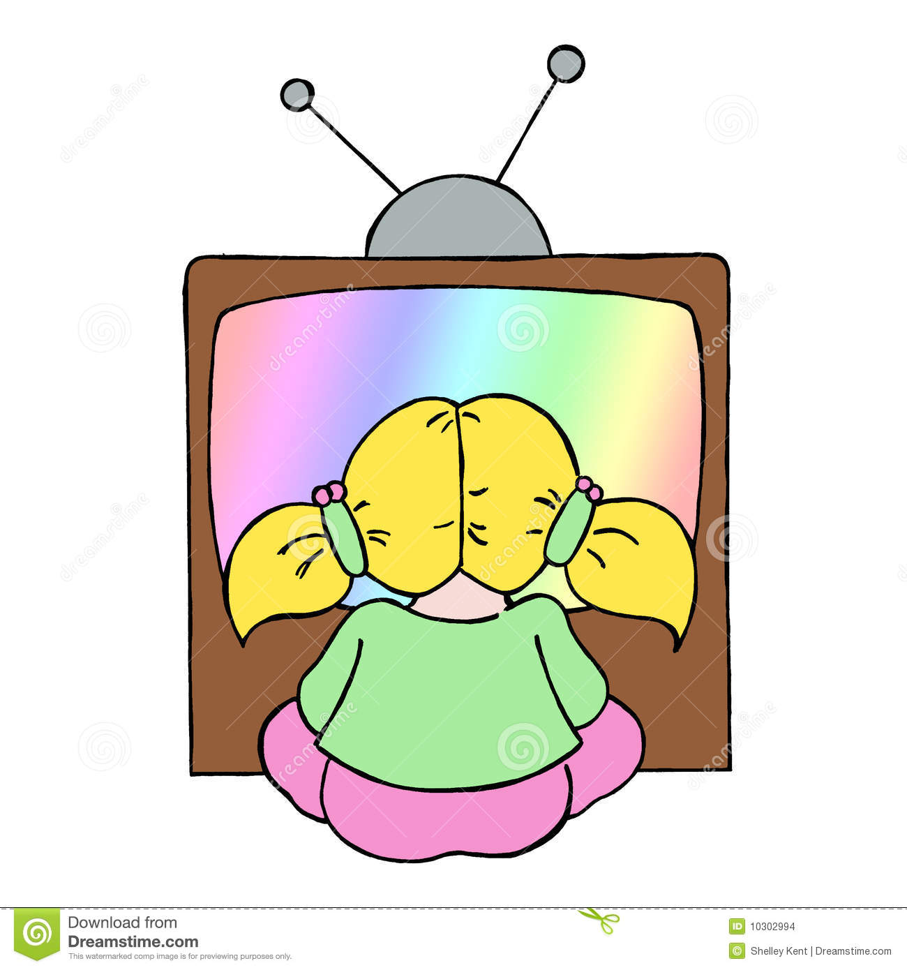 Watching tv cliparts clip art free Watching tv clipart 12 » Clipart Station clip art free