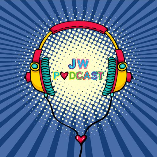 Watchtower guardians clipart graphic black and white download JW Podcast - Episode 7: Watchtower Rehash from JW Podcast on ... graphic black and white download