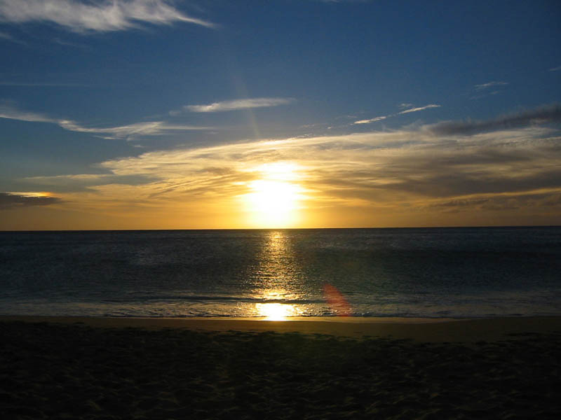 Water ace clipart image free library Free Sunset Pictures | Photos of Sunset | Free Commercial ... image free library