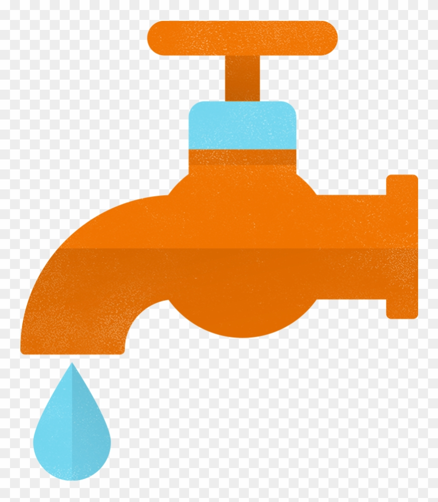 Water and sanitation clipart png free stock Water And Sanitation - Water Clipart (#361461) - PinClipart png free stock
