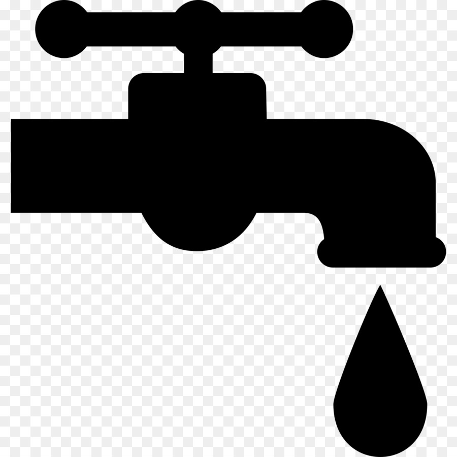 Water and sanitation clipart graphic freeuse stock Water Cartoon clipart - Water, Black, Text, transparent clip art graphic freeuse stock