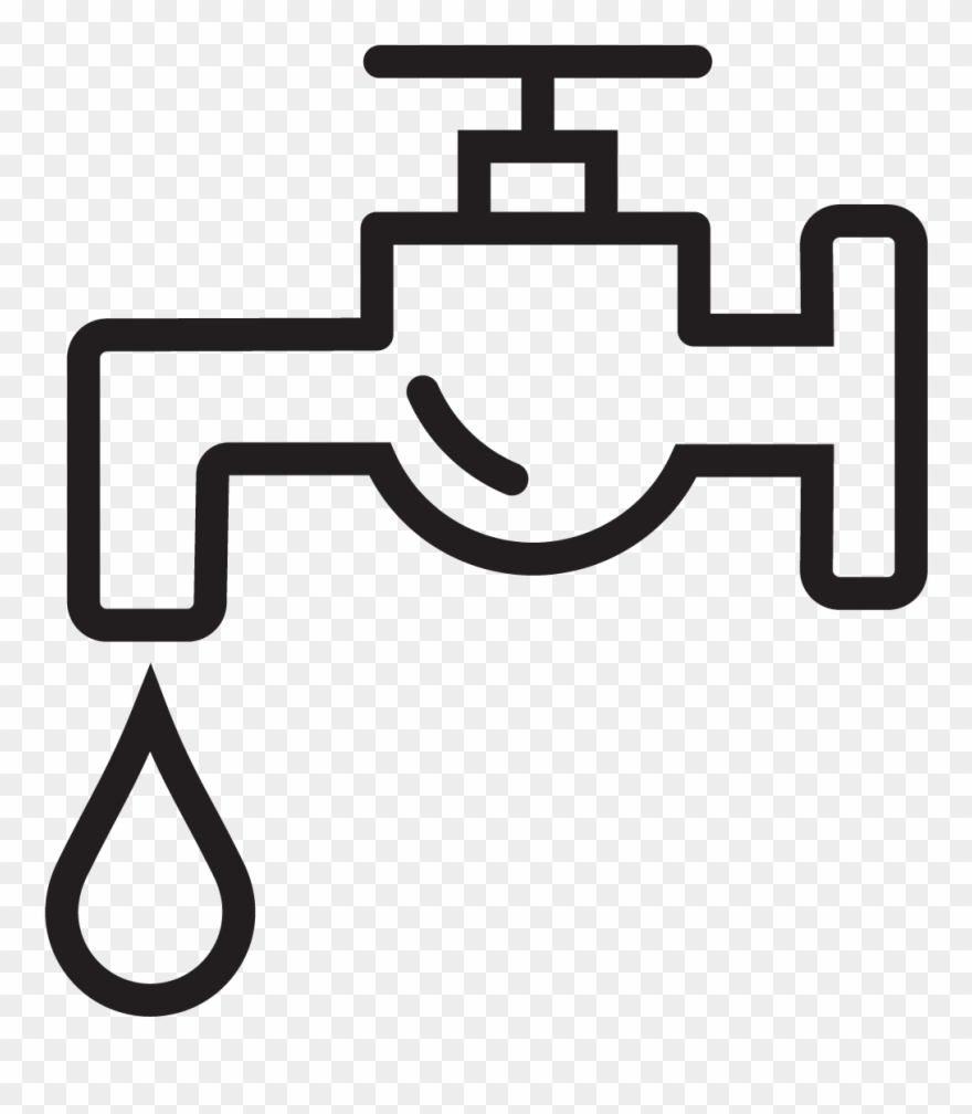 Water and sanitation clipart jpg free download Food Hunger Water Sanitation Clipart (#2337397) - PinClipart jpg free download
