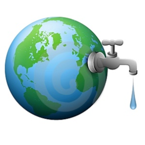 Water and sanitation clipart clipart free download March is Water and Sanitation Month • Rotary Club of Blowing ... clipart free download