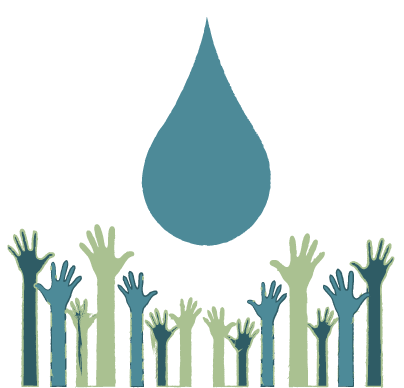 Water and sanitation clipart clip art freeuse library Defend the right to public water and sanitation services on ... clip art freeuse library