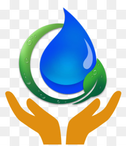 Water and sanitation clipart clipart stock Swachh Bharat Logo png download - 545*622 - Free Transparent ... clipart stock