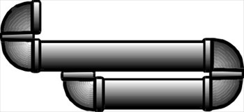 Water and sewer lines clipart jpg library stock Free Sewer Pipe Cliparts, Download Free Clip Art, Free Clip ... jpg library stock