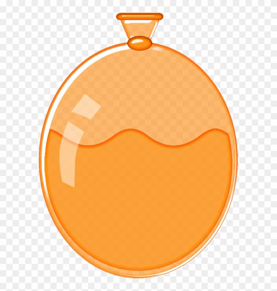Water balloons clipart clipart transparent 9jss Poolparty - Water Balloon Transparent Background ... clipart transparent