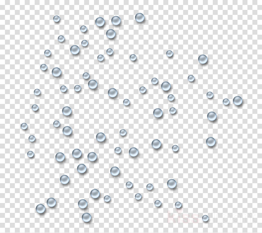 Water bead clipart svg transparent Water, Bead, Raster Graphics, transparent png image ... svg transparent