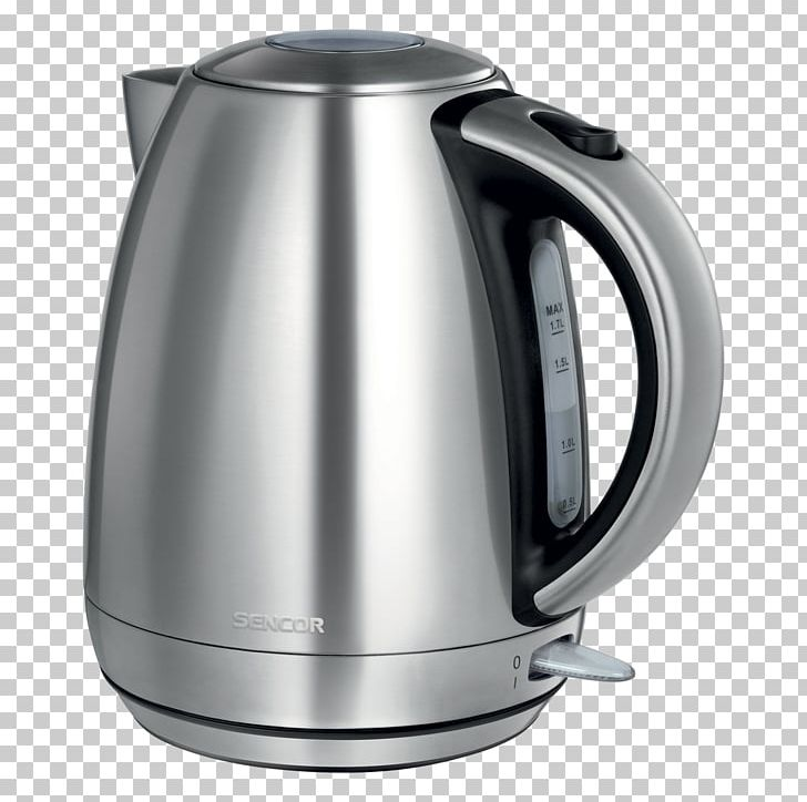Water boiler clipart banner royalty free library Electric Water Boiler Electric Kettle Home Appliance Small ... banner royalty free library