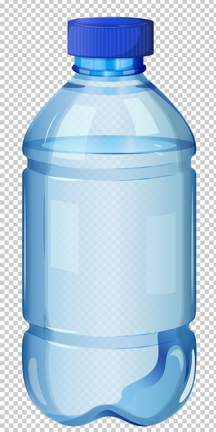 Water bottle cute clipart picture freeuse stock Water Bottle Bottled Water PNG, Clipart, Beer Bottle, Bottle ... picture freeuse stock
