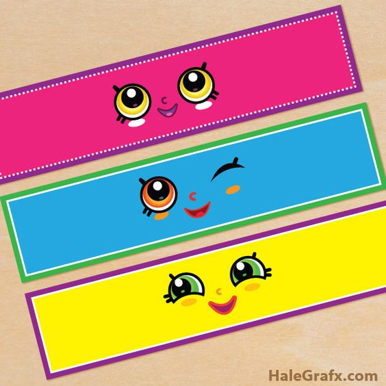 Water bottle shopkins clipart png transparent download Click here to download FREE Printable Shopkins Face Water Bottle ... png transparent download