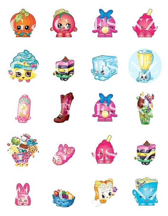 Water bottle shopkins clipart vector library stock 274 best ideas about °SHOPKINS° on Pinterest | Happy, Play sets ... vector library stock