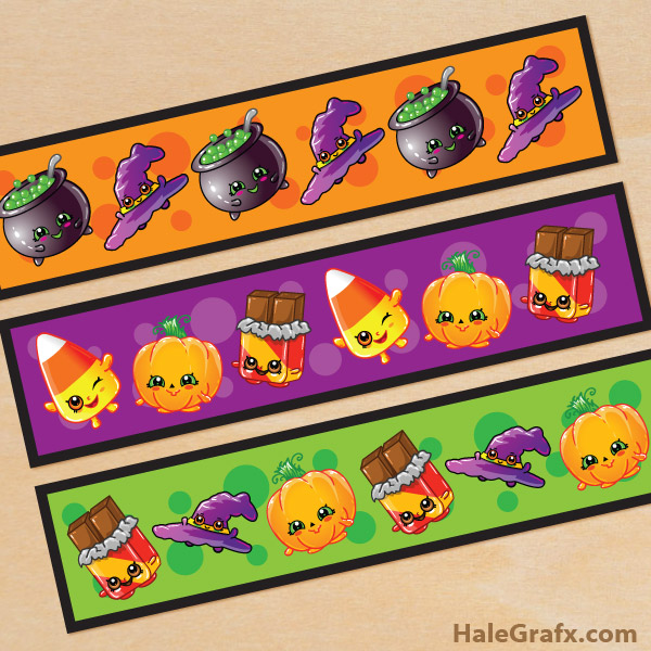 Water bottle shopkins clipart graphic black and white download FREE Printable Halloween Shopkins Water Bottle Labels   Halloween ... graphic black and white download