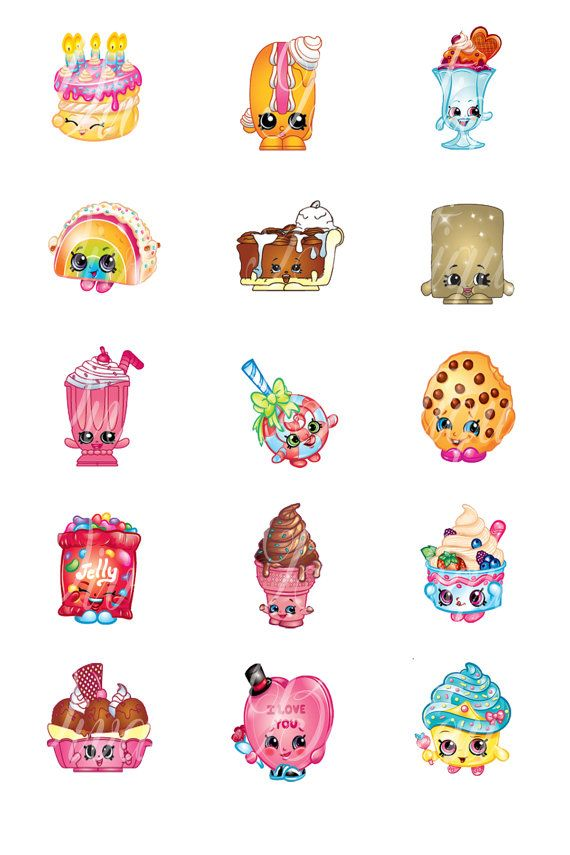 Water bottle shopkins clipart banner library stock 274 best ideas about °SHOPKINS° on Pinterest   Happy, Play sets ... banner library stock
