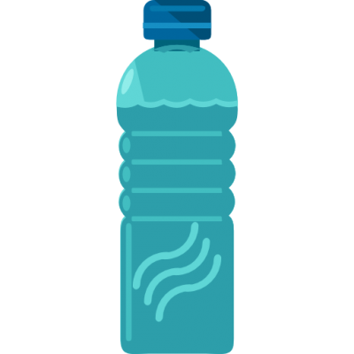 Water bottle transparent background clipart banner library library Download WATER BOTTLE Free PNG transparent image and clipart banner library library