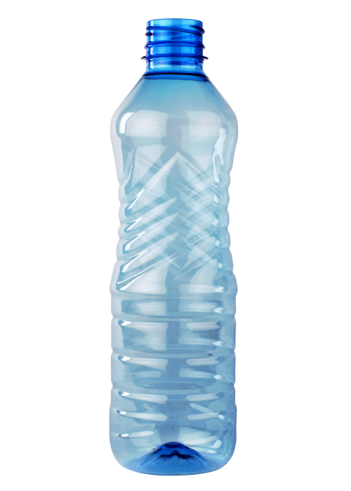 Water bottle transparent background clipart graphic download Plastic bottle Water Bottles - bottle png download - 500*699 ... graphic download