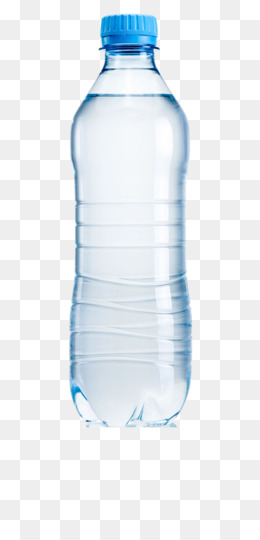 Water bottle transparent background clipart picture free download Water Bottle PNG Transparent Images - Making-The-Web.com picture free download