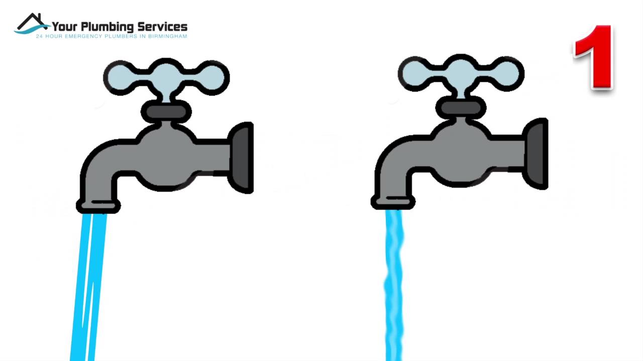 Water burst ground clipart clipart royalty free library How to find an underground water leak clipart royalty free library