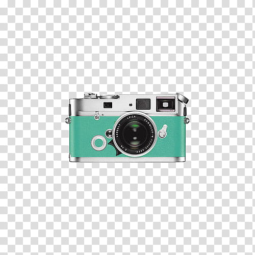 Water camera clipart jpg library stock Green Water Verde Agua , green and silver point and shoot ... jpg library stock