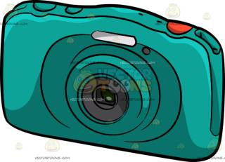 Water camera clipart jpg Pictures Of Cartoon Cameras | Free download best Pictures Of ... jpg