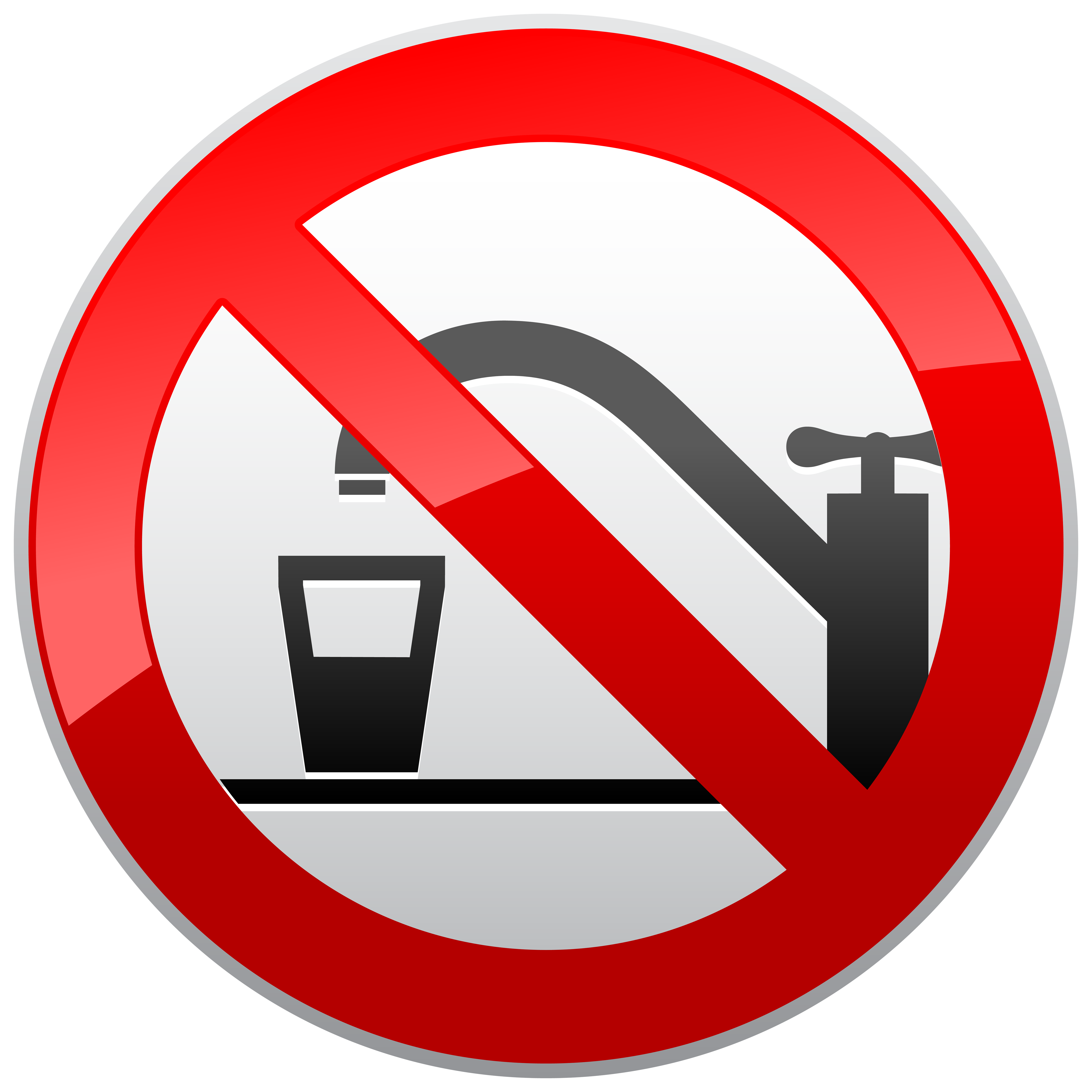 Water clipart bad clip royalty free library Free No Water Cliparts, Download Free Clip Art, Free Clip ... clip royalty free library