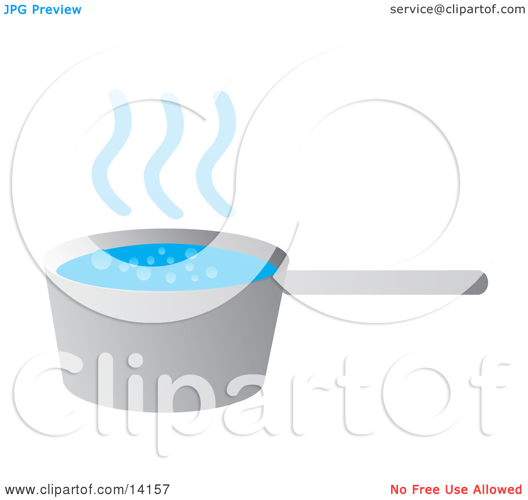 Water clipart boiling 100 graphic library download Water clipart boiling 100 - ClipartFest graphic library download