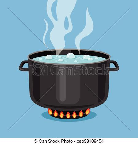 Water clipart boiling 100 png transparent library Boiling water Clipart and Stock Illustrations. 3,249 Boiling water ... png transparent library