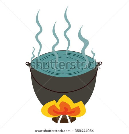 Water clipart boiling 100 clip art royalty free stock Water clipart boiling 100 degrees - ClipartNinja clip art royalty free stock