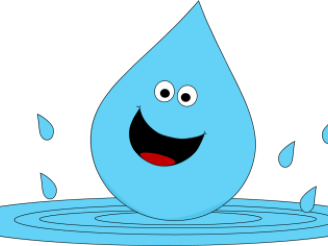 Water clipart cute png transparent stock Free Water Clipart, Download Free Clip Art on Owips.com png transparent stock