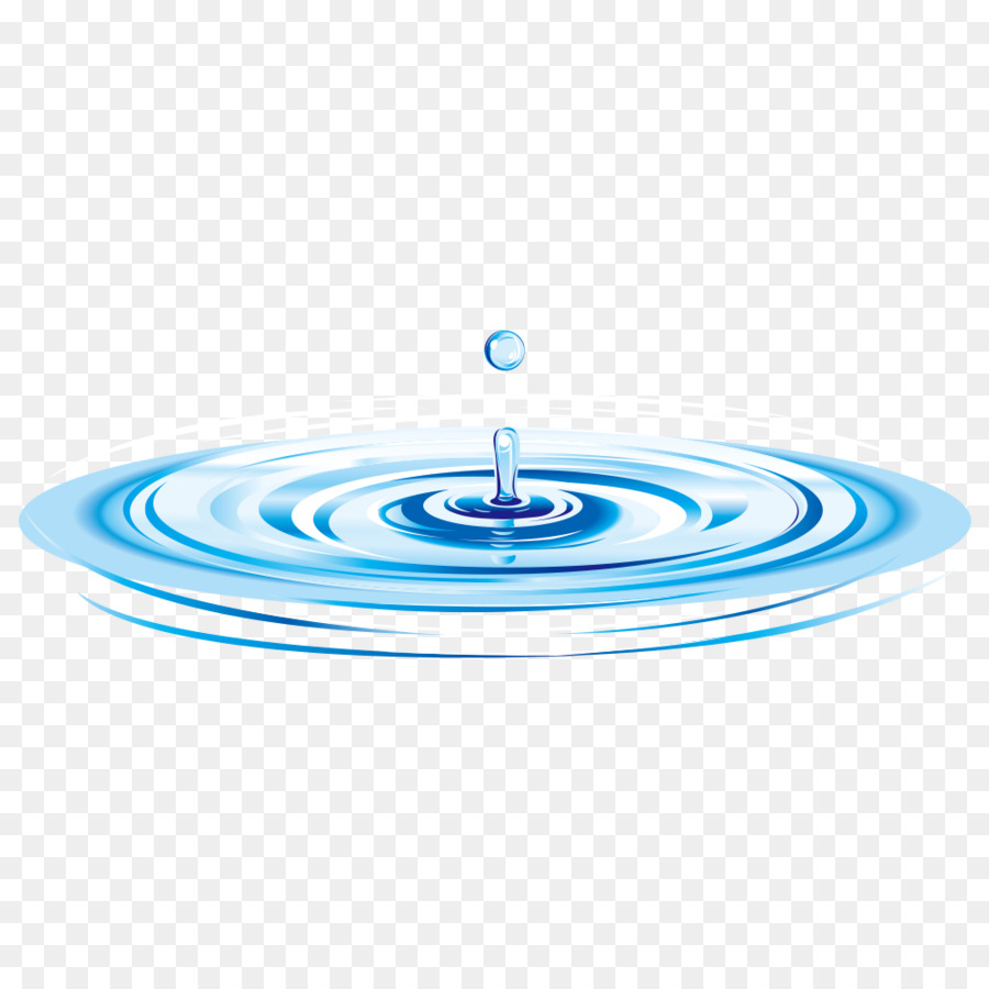 Water clipart effect graphic library stock Water Circle clipart - Water, Circle, Product, transparent ... graphic library stock