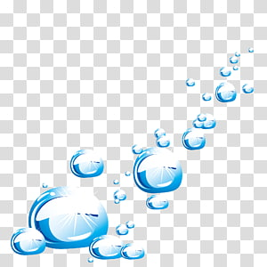 Water clipart effect banner royalty free download Triangle Microsoft Azure Pattern, Water droplets effect ... banner royalty free download