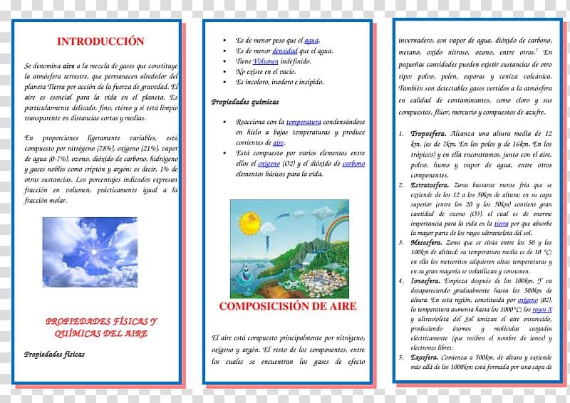 Water clipart font svg Advertising Water Line Brochure Font, Eta transparent ... svg