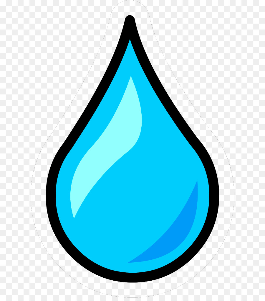 Water clipart font clip royalty free download Water Drop clipart - Water, Drop, Font, transparent clip art clip royalty free download