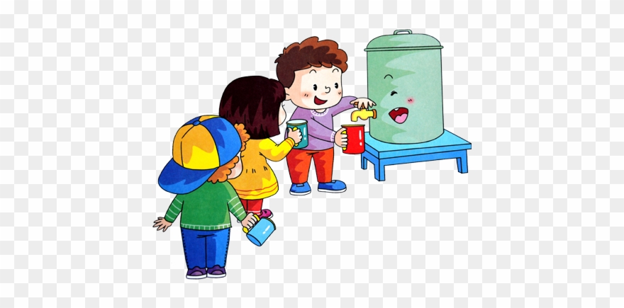 Water clipart for kids vector download Clip Library Download Fila Cartoon Child Children Line ... vector download