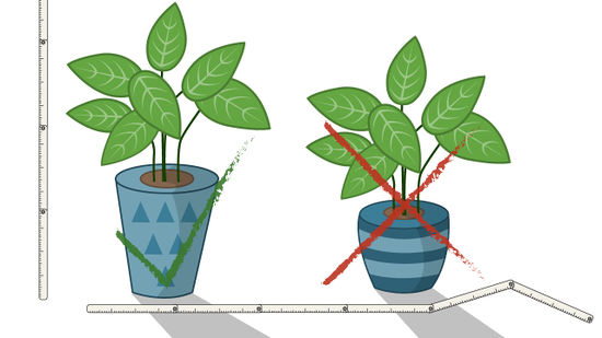 Water clipart for nursery plant royalty free download How to Grow Healthy Plants: 10 Steps (with Pictures) - wikiHow royalty free download