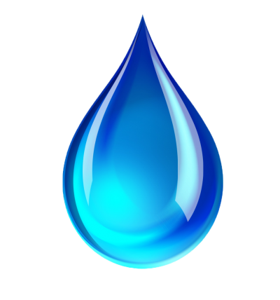 Water clipart images hd banner library library Download WATER DROP Free PNG transparent image and clipart banner library library