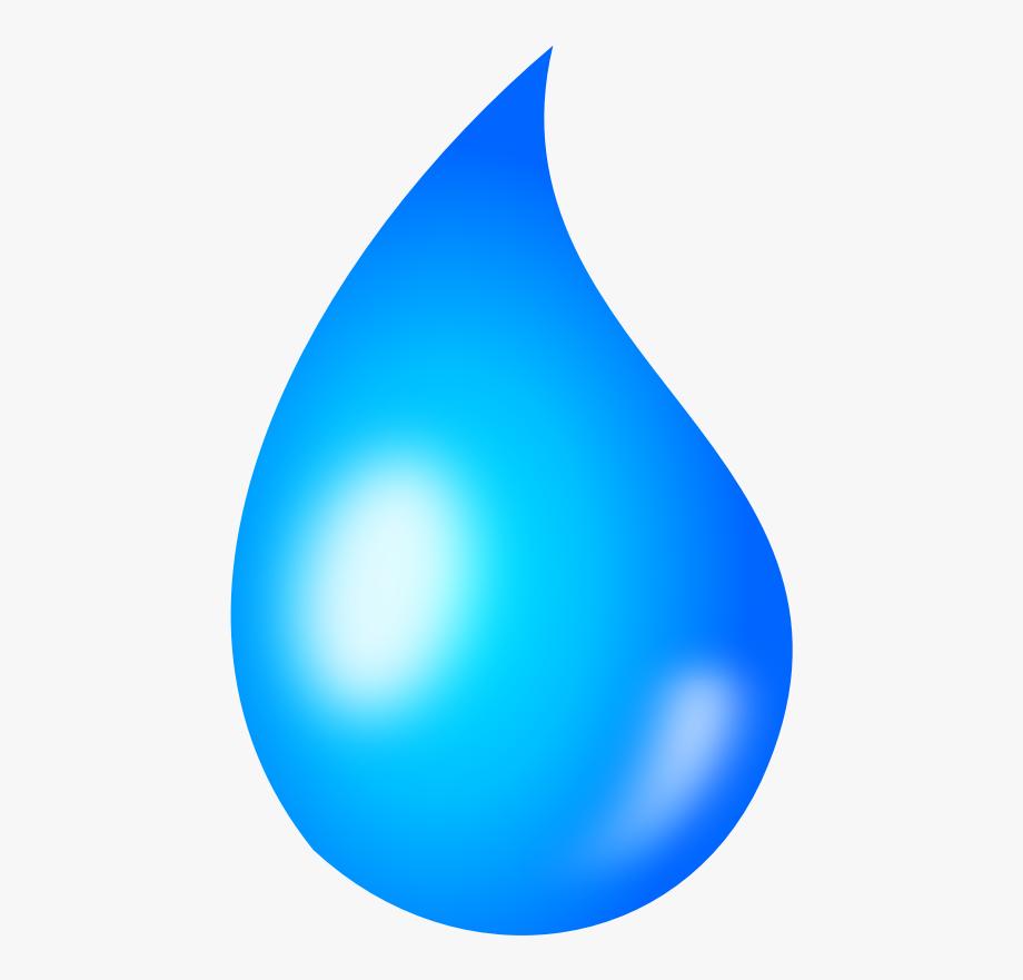 Water clipart no background clip stock Rain Drop Clipart - Water Drop Transparent Background #67678 ... clip stock