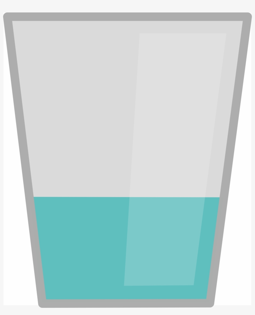 Water clipart no background png free Clipart - Glass Of Water Clipart Transparent Background ... png free