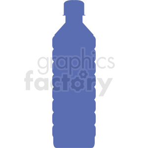 Water clipart no background clip art freeuse library water bottle silhouette no background clipart. Royalty-free clipart # 409119 clip art freeuse library