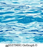 Water clipart photo clipart free library Water Clip Art - Royalty Free - GoGraph clipart free library
