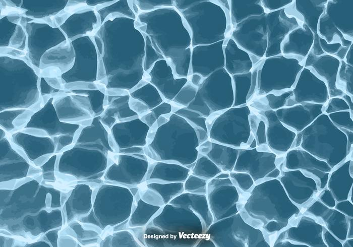 Water clipart realistic black and white stock Realistic Water Texture - Vector - Download Free Vectors ... black and white stock