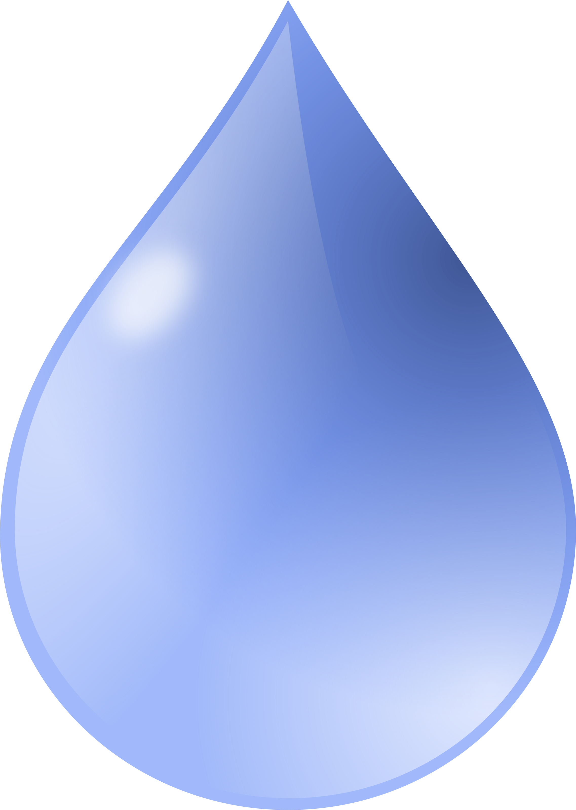 Water cliparts clipart transparent download Water Drop Clipart Illustration clipart transparent download