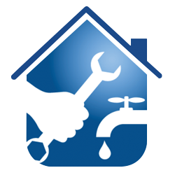 Water connection clipart