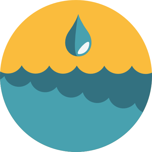 Water contamination clipart png library download Contaminated water clipart clipart images gallery for free ... png library download
