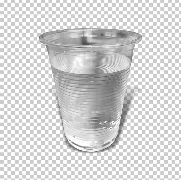 Water cooler cup clipart jpg black and white download Plastic Cup Water Cooler Ounce PNG, Clipart, Bottle, Cooler ... jpg black and white download