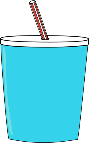 Water cup clipart straw png library stock Free Straw Cliparts, Download Free Clip Art, Free Clip Art ... png library stock