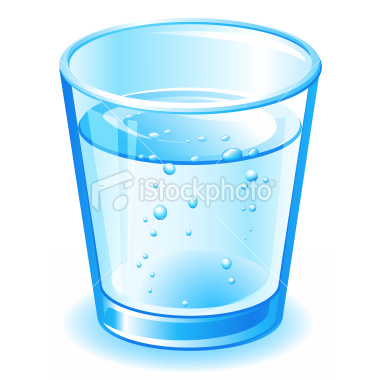 Water cup images clipart graphic freeuse stock 87+ Cup Of Water Clipart | ClipartLook graphic freeuse stock